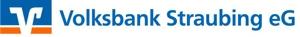 Volksbank Staubing